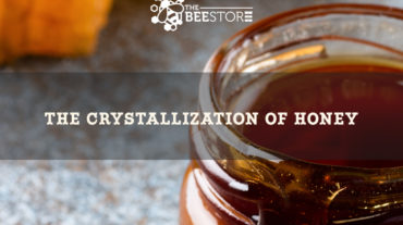 Why Honey Crystallizes and What It Means